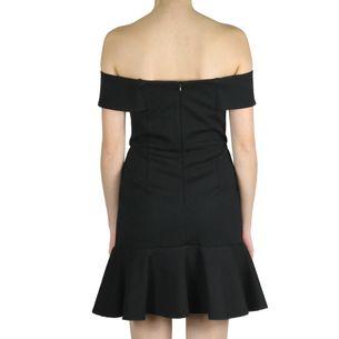 8416-vestido-nicholas-preto-2