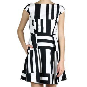 8414-vestido-kate-spade-preto-e-branco-1