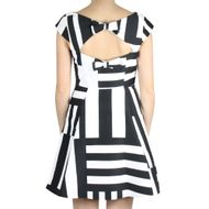 8414-vestido-kate-spade-preto-e-branco-3