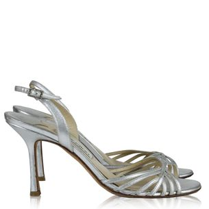 jimmychoo-strappy-1