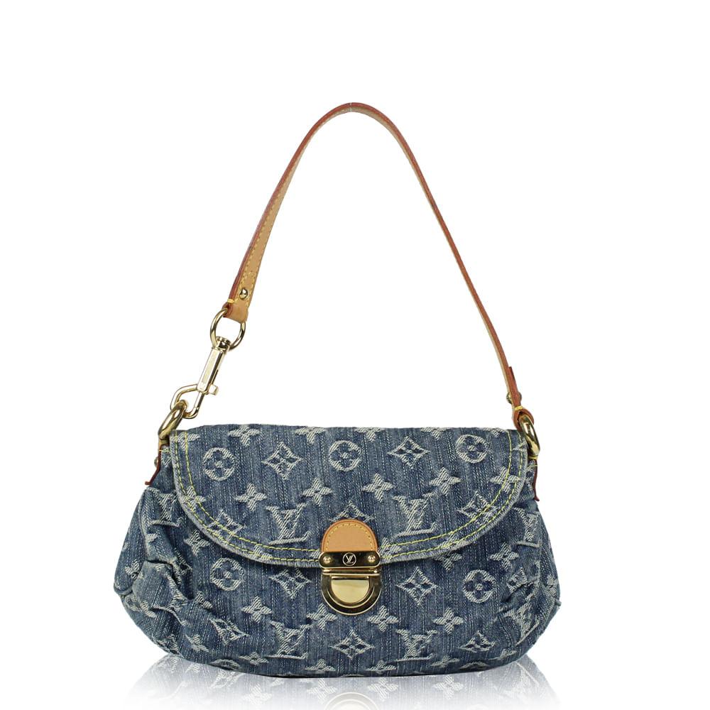 2f9f0a8ec Bolsa Louis Vuitton | Brechó de luxo - prettynew