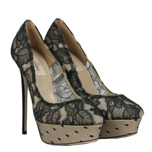 2576-pump-valentino-lace-1