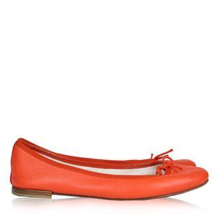 sapatilha-repetto-laranja