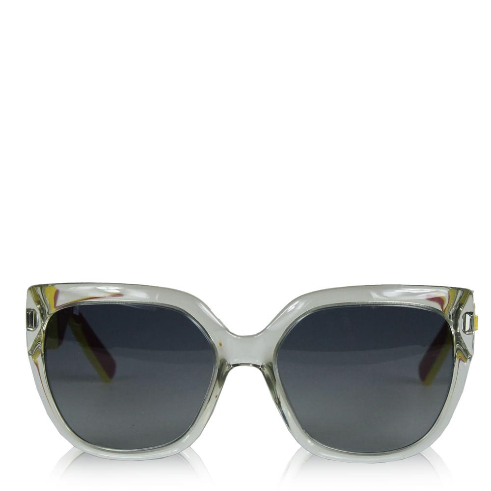 Óculos Christian Dior   Brechó de luxo - prettynew d6618cbc83
