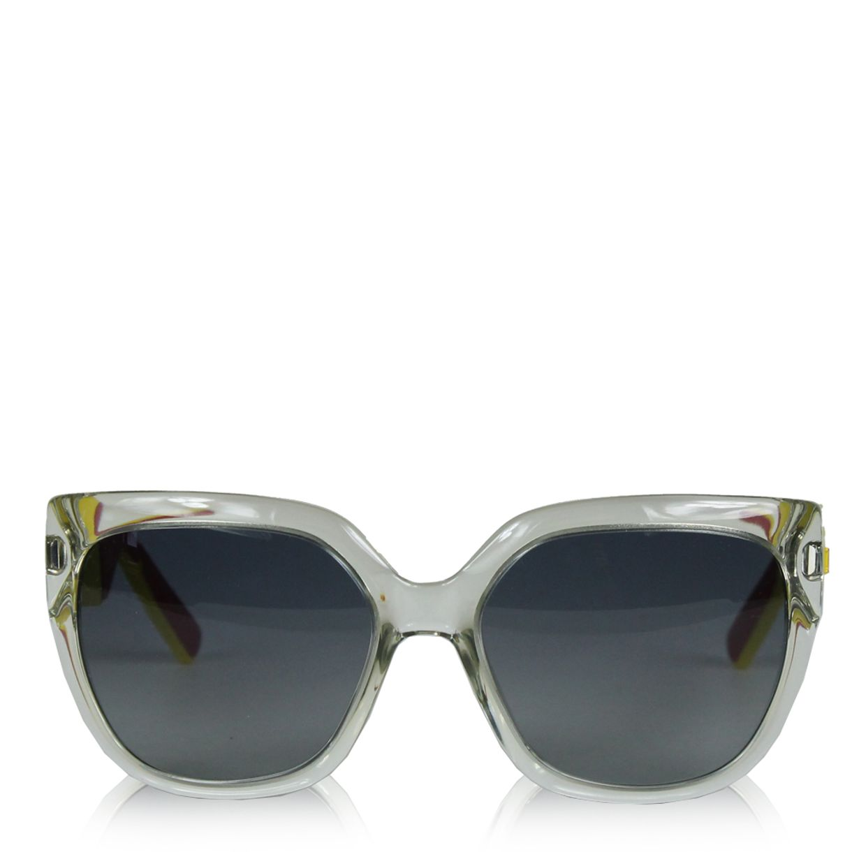oculos-christian-dior-mydior