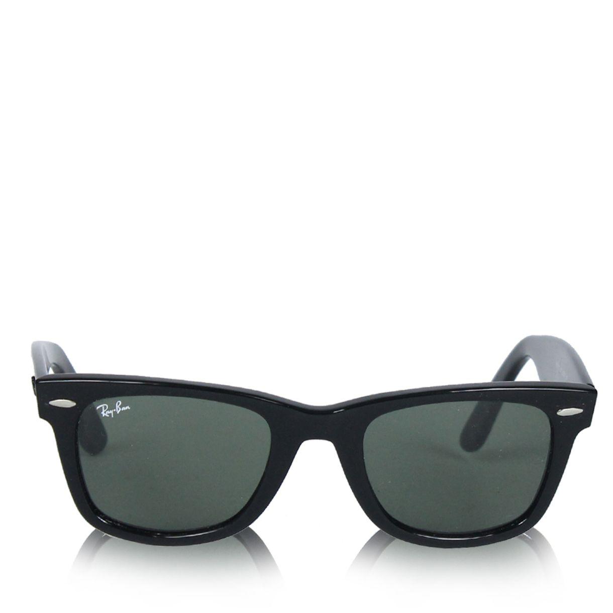 oculos-wayfarer-preto