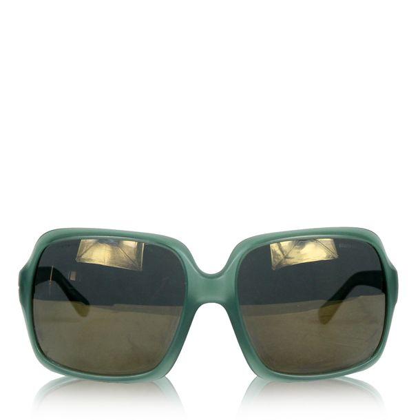 oculos-miu-miu-square