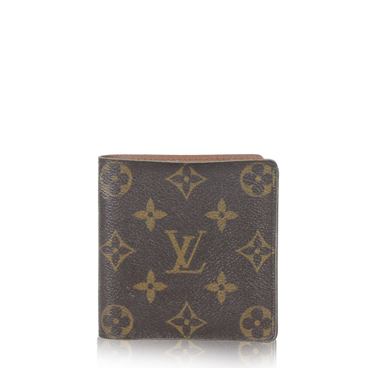 Carteira-Louis-Vuitton-Square-Monograma