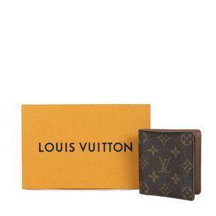 7f6b8c1c11f ... Carteira-Louis-Vuitton-Square-Monograma
