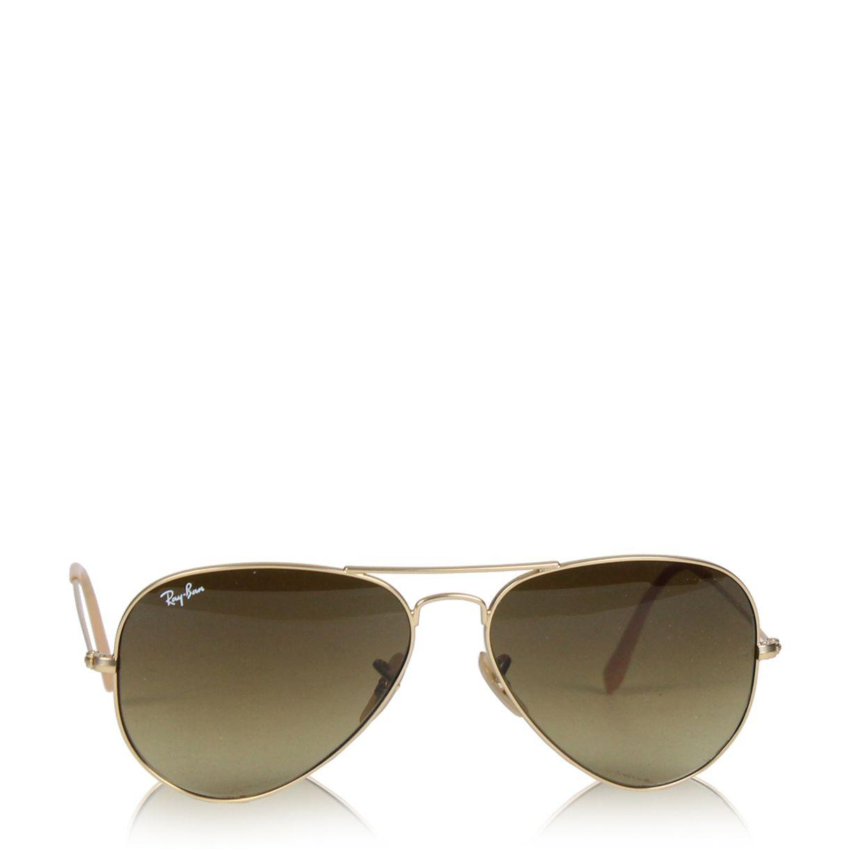 60428-rayban-dourado-1