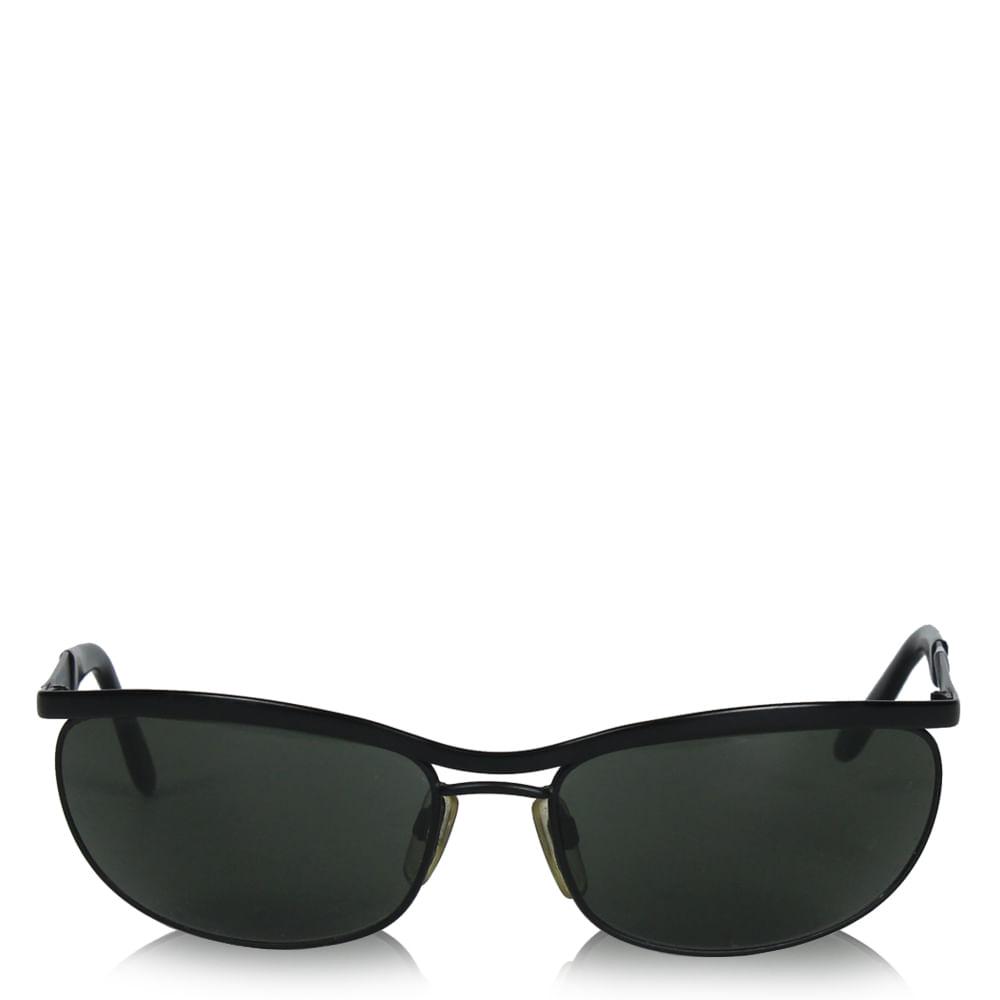 f097a44db80a4 Óculos Giorgio Armani   Brechó de luxo   Pretty New - prettynew
