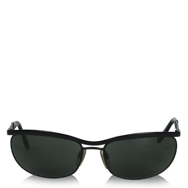 oculos-giorgioarmani