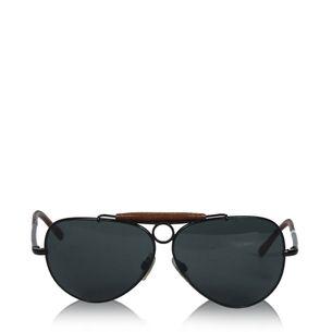 oculos-616
