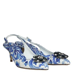 Sapato-Dolce---Gabbana-Majolica-verso