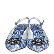 Sapato-Dolce---Gabbana-Majolica-2