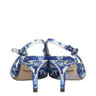 Sapato-Dolce---Gabbana-Majolica-3