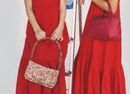 Óculos Dior Round Maxi   Brechó de luxo   Pretty New - prettynew bceb54b3c4