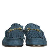 mocassim-camurca-azul-3