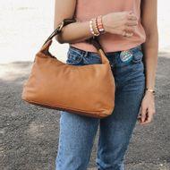 108-Bolsa-Gucci-Horsebit-Hobo-Leather-Verso