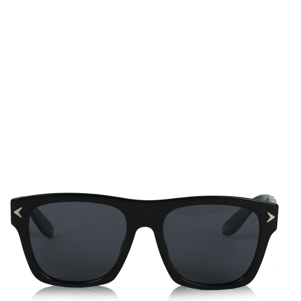 Óculos Givenchy GV7011 S   Brechó de luxo - prettynew 260e3a2905