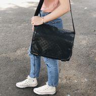 1183-Bolsa-Gucci-Messenger-Diaper-Bag-Black-Verso