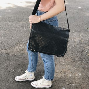 1183-Bolsa-Gucci-Messenger-Diaper-Bag-Black-Verso