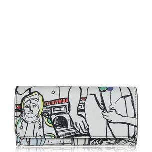 carteira-desenhos-1