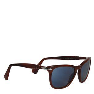 oculos-Persol-3024-S-Marrom-verso