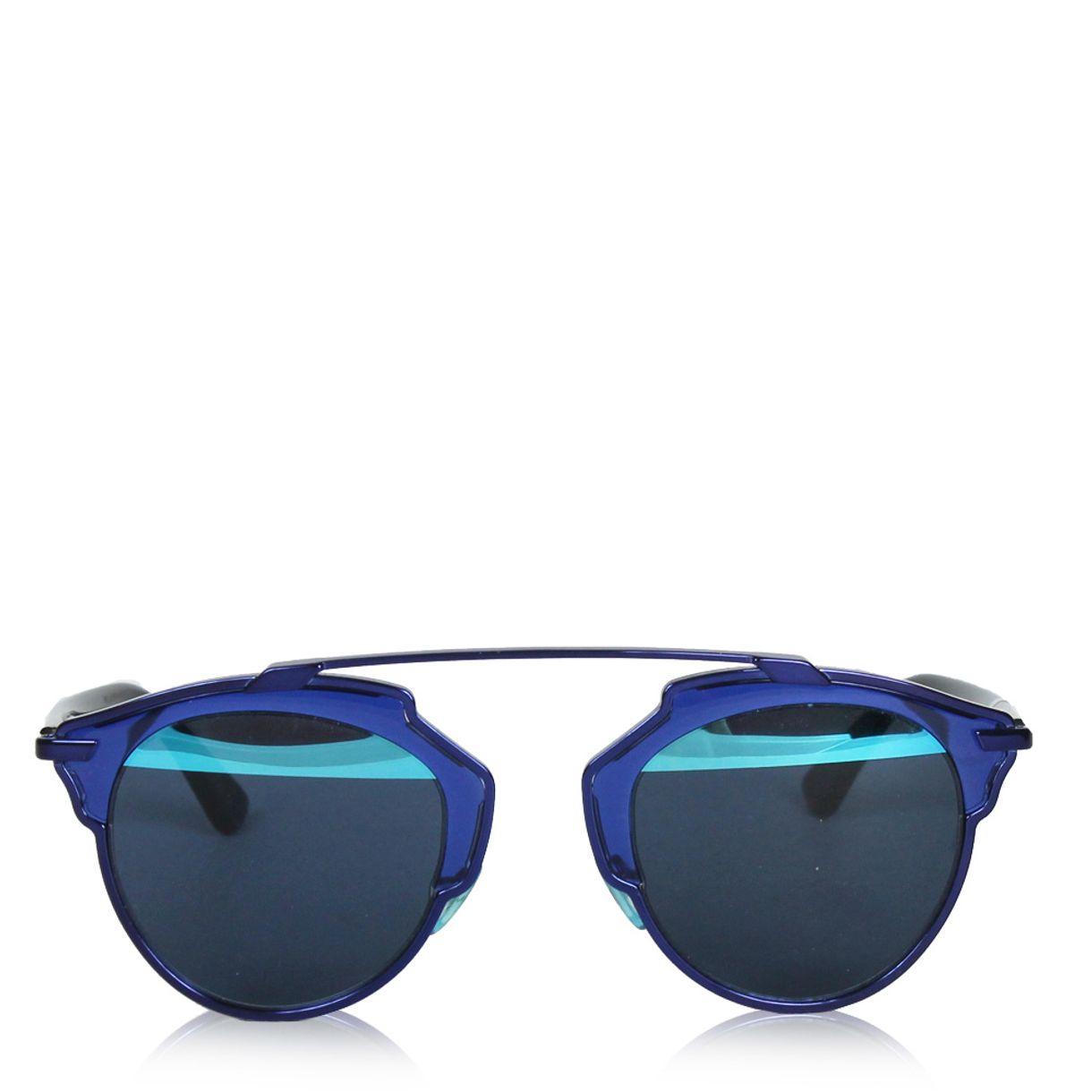 oculos-dior-azul-1