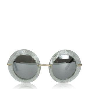 oculos-dg-prata