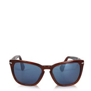 oculos-Persol-3024-S-Marrom-1