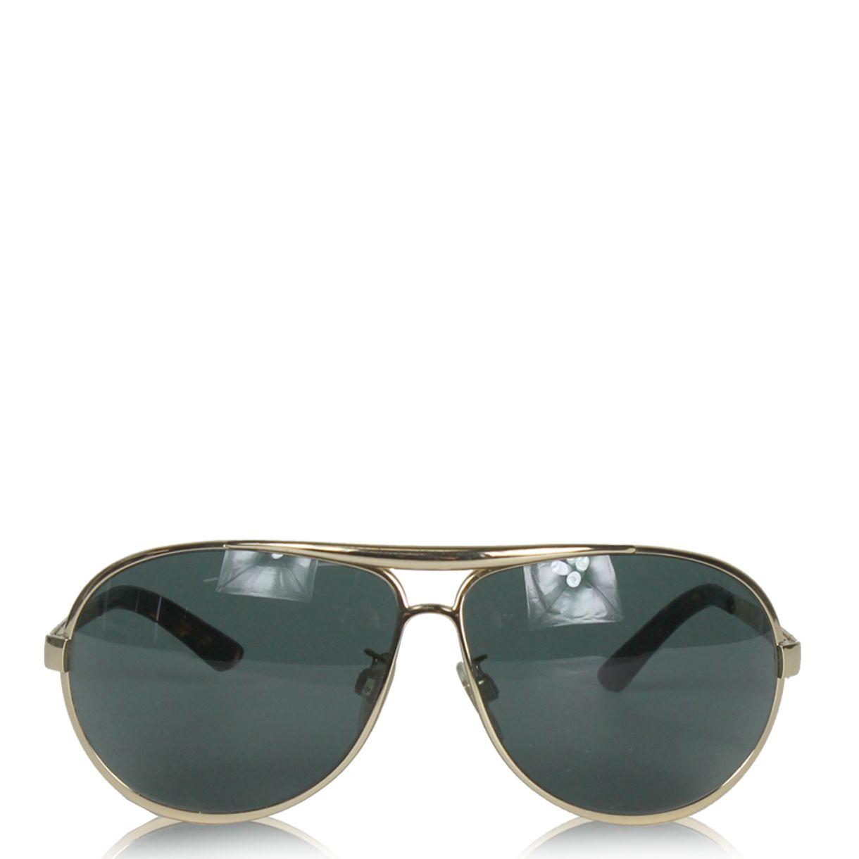 oculos-613-1