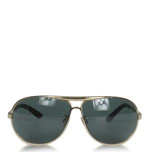 óculos lente grau preto prata fosco espelhado brilho verde oakley 5366f67147