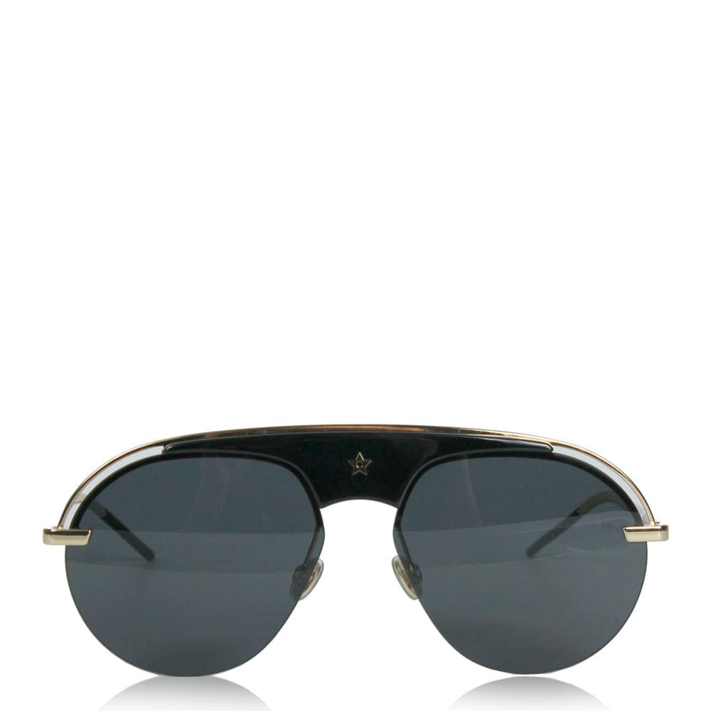 Óculos Dio(r)evolution   Brechó de luxo - prettynew c18a6841bb