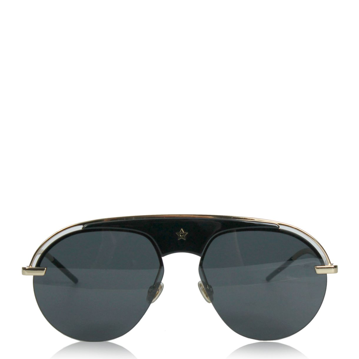 oculos-dior-preto-