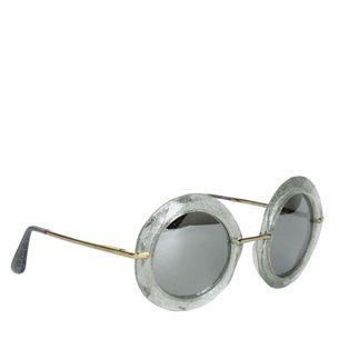 oculos-dg-prata-verso