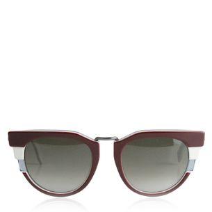oculosss