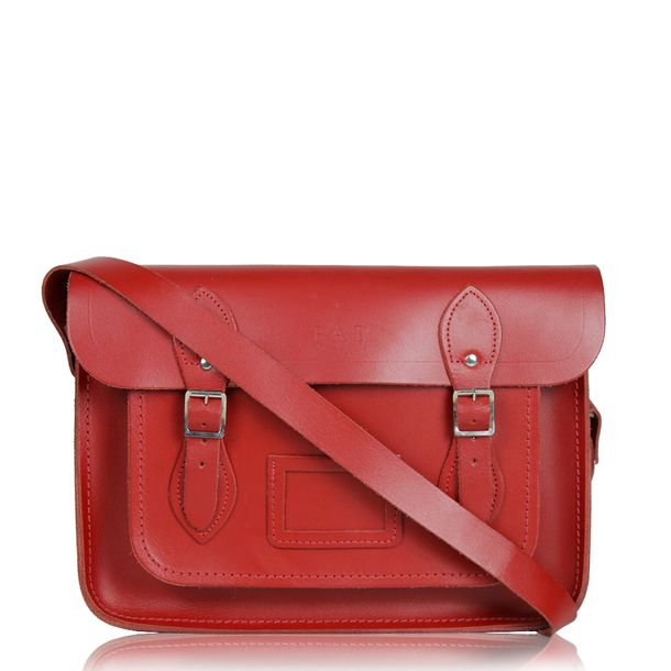 bolsa-cambridge-satchel-vermelha