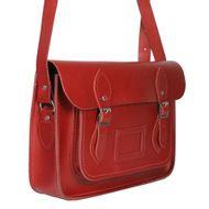 bolsa-cambridge-satchel-vermelha