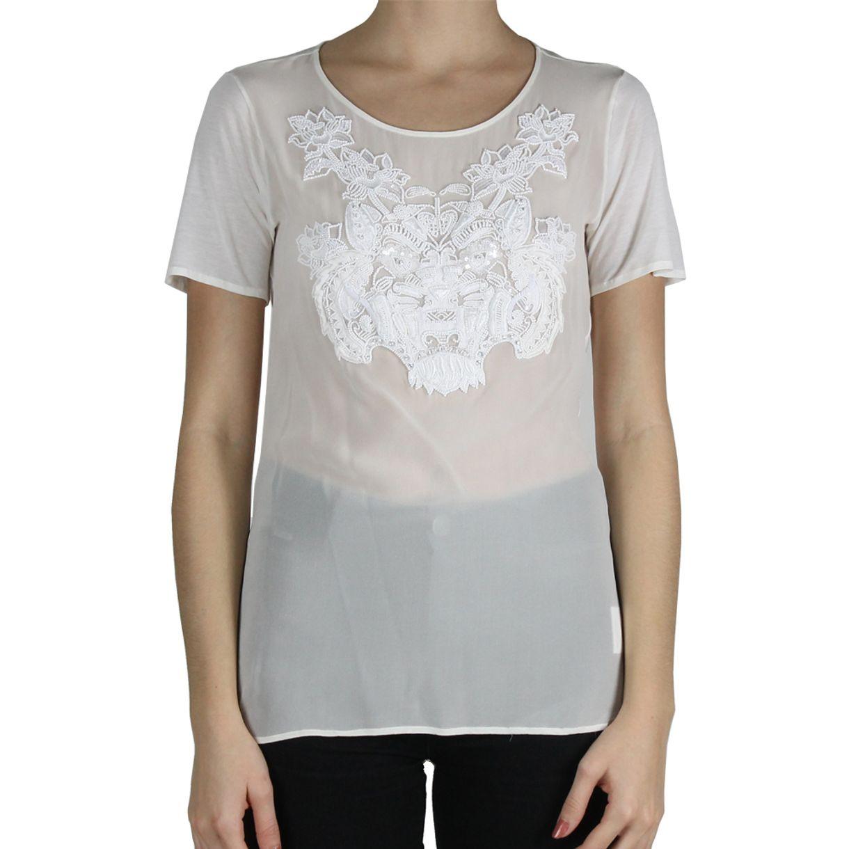 8413-camiseta-emilio-pucci-bordado-1
