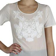 8413-camiseta-emilio-pucci-bordado-2