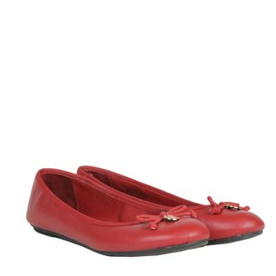 sapatilha-ralph-lauren-couro-vermelho