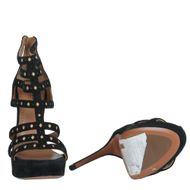 sandalia-gladiadora-alaia-camurca