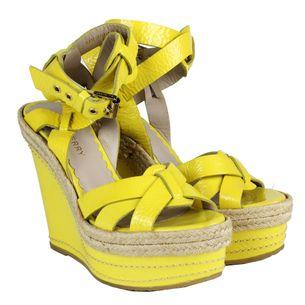 anabela-mulberry-verniz-amarelo