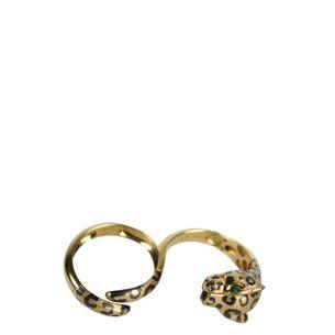 60451-anel-duplo-claudia-jaguaribe-pantera-ouro-amarelo-2