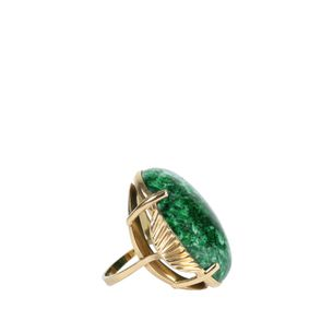 60456-anel-jack-vartanian-ouro-e-malaquita-verso