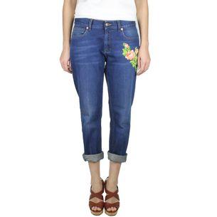 calca-jeans-gucci