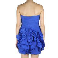 vestido-marchesa-tomara-que-caia-azul