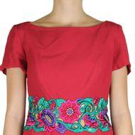vestido-barbara-bela-vermelho-flore
