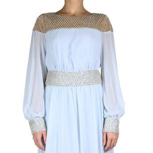 8424-vestido-marcelo-quadros-longo-azul-verso